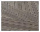 deck_home